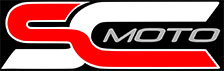 SCMOTO-logo-footer