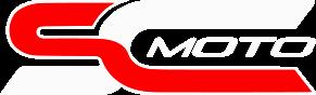 SC moto logo