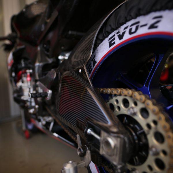 R 1 Sc Moto (49)