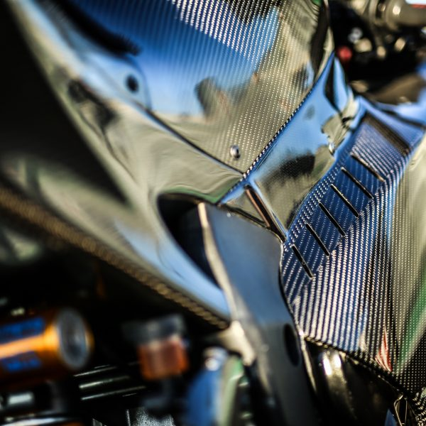 �hellofoto Eybis Portim+�o 2020 #r1 Carbon 30